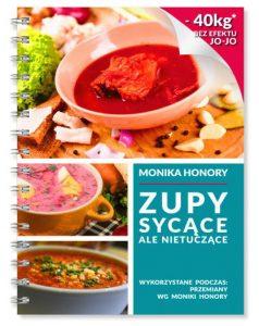 zupy-sycace-ale-nietuczace-mhonory